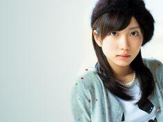 Mirai Shida / Shida Mirai / 志田未来