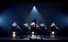 MY LOVE + Syncopated Ladies + Justin Timberlake = A Chloe Arnold/Sheryl Murakami collaboration. We do not own the rights to the music. This is for creative use only. Choreography: A collaboration between Chloe Arnold & Sheryl Murakami @chloearnoldtap @y...