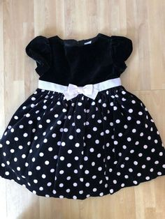16f33b86f Gymboree 18-24 months Toddler Girls Holiday Dress Excellent Condition # fashion #clothing #shoes #accessories #babytoddlerclothing  #girlsclothingnewborn5t ...
