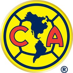 ClubAmericaLogo-1.png