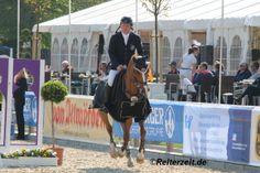 Das Pferdefestival in Redefin ist gestartet, hier die ersten Ergebnisse: http://reiterzeit.de/turnierergebnisse-reitsport/pferdefestival-redefin/  #Springreiten #Dressur #Pferdesport #Reitsport #Reiten #Pferd