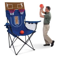 Basketball Hoop Chair      basketball-hoop-chair-brobdingnagian-basketball-chair-1.jpg
