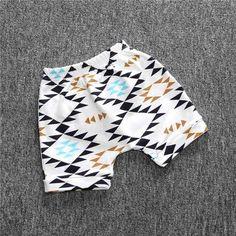 Summer Baby Shorts Cute Beach Shorts for Babies Baby Boy Girl Bloomers Fruit Styles Stripe Animal Fox Pattern Shorts