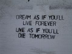 Life Quotes to Live by by Piyatad Chotiwattanapol, via 500px