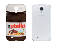 Samsung Galaxy S4 Case, Samsung Galaxy S4 Case