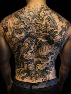 83 meilleures images du tableau tattoo dos en 2019 awesome tattoos tattoo sleeves et body art. Black Bedroom Furniture Sets. Home Design Ideas