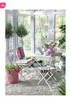 Balkon Im Frühling Mit Blumen Dekorieren - Günstige Gestaltung ... Balkon Im Fruhling Blumen