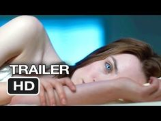 The Host Official Trailer #3 (2013) - I don't like Saorise Ronan, but already the trailer is better than all the Twilight movies put together.