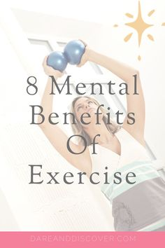 Mental Benefits Of Exercise, Health Exercise, Good Mental Health, Do Exercise, Fit Board Workouts, At Home Workouts, Lack Of Motivation, Physically And Mentally, Body Confidence