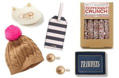 30 Foolproof Holiday Gifts Under $30 For Everyone On Your List