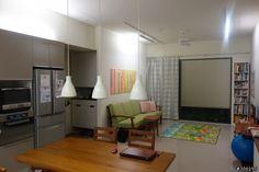 空間設計與裝潢 - 省錢裝潢的照明規劃 (新增沙發立燈) - 居家討論區 - Mobile01