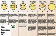 Weedpedia is your highest source of cannabis news, culture, and information. Check out the weed strain database and know what you're smoking! Weed Facts, Marijuana Facts, Marijuana Funny, Stoner Humor, Weed Humor, Stoner Quotes, Funny Weed Quotes, Weed Funny, Trippy Quotes