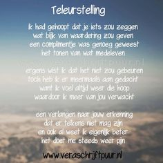 Lyric Quotes, Lyrics, Dutch Quotes, Bad Mood, All You Can, Good Thoughts, Favorite Quotes, Mindfulness, Inspirational Quotes