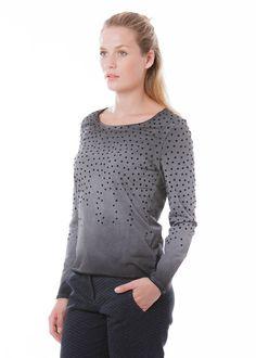Shirt Vine von Elemente Clemente bei nobananas mode #nobananas #elementeclemente…
