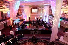 Client Event 2011
