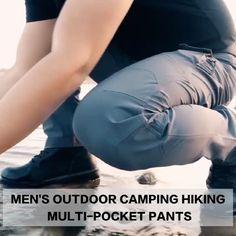 Mens Tactical Pants, Tactical Belt, Waterproof Pants, Tactical Equipment, Type Of Pants, Blue Camo, Trail Riding, Thighs, Unisex
