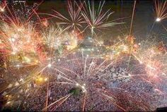 Tahrir Square, 3 July, 2013!