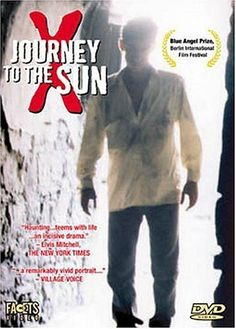 Journey to the Sun (1999)