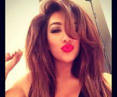gorgeous girls instagram - Google Search