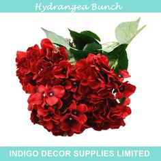 Find More Decorative Flowers & Wreaths Information about 6 heads/ Bunch Display Flower Hydrangea Artificial Flower Wedding Party Hotel Event Silk Flower Free Shipping,High Quality party banquet,China flowers for wedding party Suppliers, Cheap flower lighter from Indigo Decor Supplies Limited on Aliexpress.com