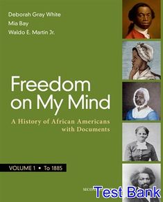 Biology 11th edition pdf download here httpaazea freedom on my mind volume 1 a history of african americans with documents 2nd edition white fandeluxe Choice Image