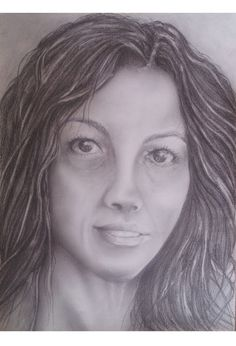 Marina Castellan: Roberta