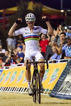 Cycling Wear, Bike Wear, Road Cycling, World Cup, Victorious, Bicycle, Van, Sporty, Celebrities