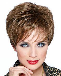 Joan Collins Wigs Judith C9019