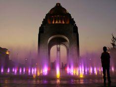 cuesta? $200.00 por persona. Visiting Mexico City, Visit Mexico, Dublin, México City, Mexicans, Urban Landscape, Art And Architecture, Cool Places To Visit, The Good Place