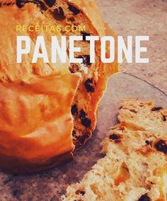 Receitas com panetone Vai lá no blog conhecer ! Link http://ift.tt/2mQMN1n #panetone #Natal #Receitas #ReceitinhaseViagens #instafood