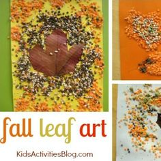 fall-leaf-art-1