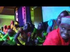 ▶ Watoto Children's Choir perform in the Miami Valley - youtube