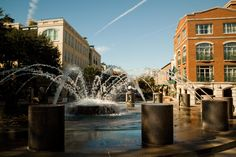 Explore Charleston's most interesting historical and architectural sights - from the cobblestone alleyways to the Battery lined with antebellum homes. On this virtual tour with tour guide Robert Phillips of Tour Charleston, you'll learn the charming history of America's #1 City dating back to King Charles II and how its buildings hold stories that have stood the test of time. http://youtu.be/tlVY7uVwEZI