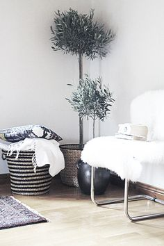Livingroom | SMÄM