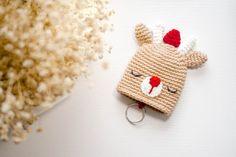 Best 12 No pattern – for sale. Crochet Animal Patterns, Stuffed Animal Patterns, Amigurumi Patterns, Crochet Keychain, Cute Keychain, Crochet Dolls, Crochet Yarn, Crochet Key Cover, Key Diy