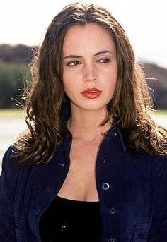 Actress nudemms Nude Photos