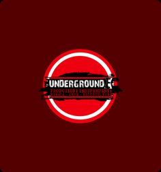 http://www.undergroundexperiment.it/ - designed by Newweblab.net -  Underground music, culture, art webzine