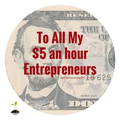 Aaaahhh the joys of Entrepreneurship!  No boss telling you what to do every day spending all your time enjoying what you love to do (I mean it doesnt even feel like work!) the financial freedom to smile laugh yacht sip lemonade spend (I mean) leverage your seed funding. aaahhh. its great!  It really is.  But as with any great story or journey in life theres always a catch.  And todays catch of the day  is called Pricing . Your Pricing Strategy can be the difference between living your high…