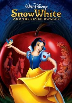 Rent Snow White and the Seven Dwarfs starring Adriana Caselotti and Lucille La Verne on DVD and Blu-ray. Get unlimited DVD Movies & TV Shows delivered to your door with no late fees, ever. Amazon Movies, Hd Movies, Movies Online, Movies And Tv Shows, Movie Tv, Pixar Movies, Films, Movie Club, Jennifer Lee