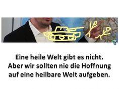Heile_Welt.jpg