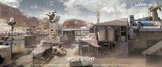 ironsight_env7_fin_logo_resize