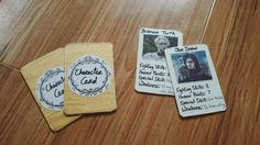 The Game of Game of Thrones Top Trumps, Board Games, Game Of Thrones, Blogging, Crafty, Projects, How To Make, Cards, Log Projects