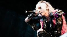 Image result for yohio singing
