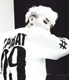 I:ota Idol, Korean, Cute, Pictures, Korean Language, Kawaii, Paintings, Clip Art