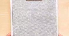 davlumbaz filtresi nasıl temizlenir Crochet, Home Decor, Decoration Home, Room Decor, Ganchillo, Crocheting, Home Interior Design, Knits, Chrochet