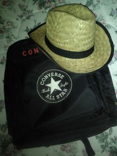 #travel #life #world #believe #journey #style All Star, Cowboy Hats, Journey, Stars, Travel, Life, Fashion, Moda, Viajes