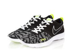NIKE, Inc. - Nike Sportswear x Liberty Collection Need the Lunar Montreal
