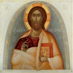 Whispers of an Immortalist: Icons of Our Lord Jesus Christ 1 Images Of Christ, Religious Images, Religious Art, Byzantine Icons, Byzantine Art, Christ Pantocrator, Russian Icons, Catholic Art, Orthodox Icons