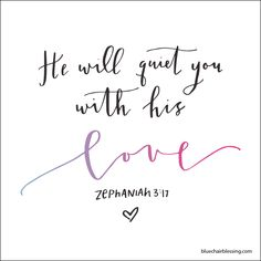 Uplifting and encouraging scripture cards, prints, bookmarks, mugs, and more. Scripture Cards, Bible Scriptures, Bible Quotes, Zephaniah 3 17, Get Closer To God, Bible Knowledge, Word Pictures, God Loves Me, Gods Promises