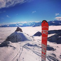 @benoitdelaloye Management, Mountains, Twitter, Travel, Instagram, Trips, Viajes, Traveling, Bergen